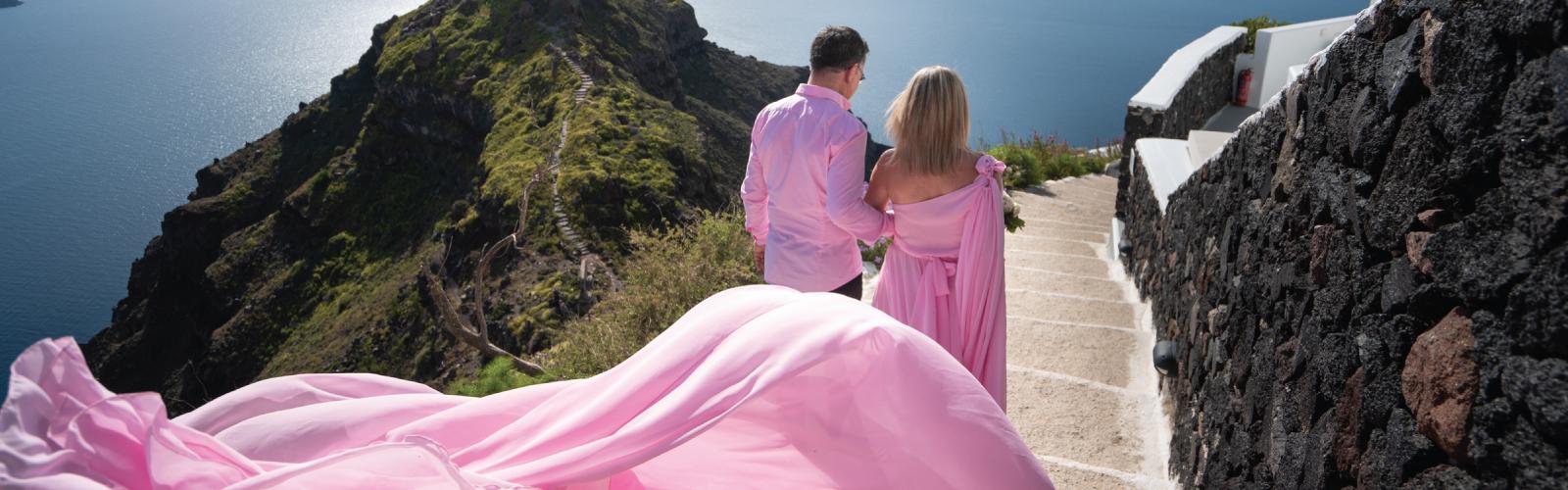 matrimoni in grecia 02