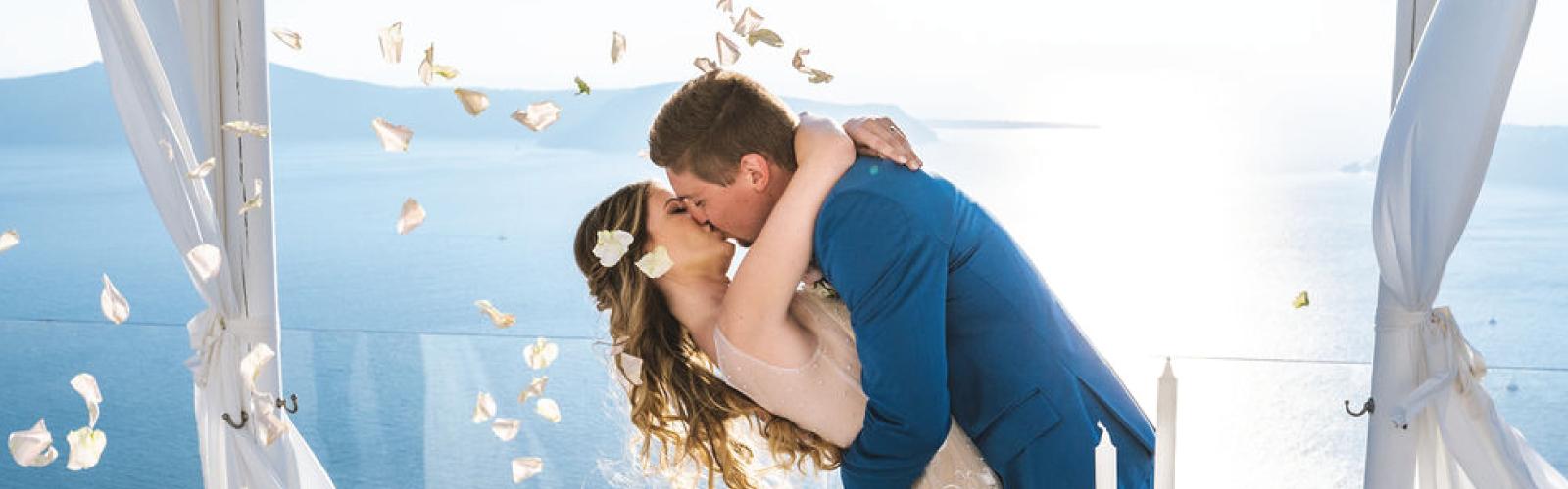 matrimoni in grecia 06
