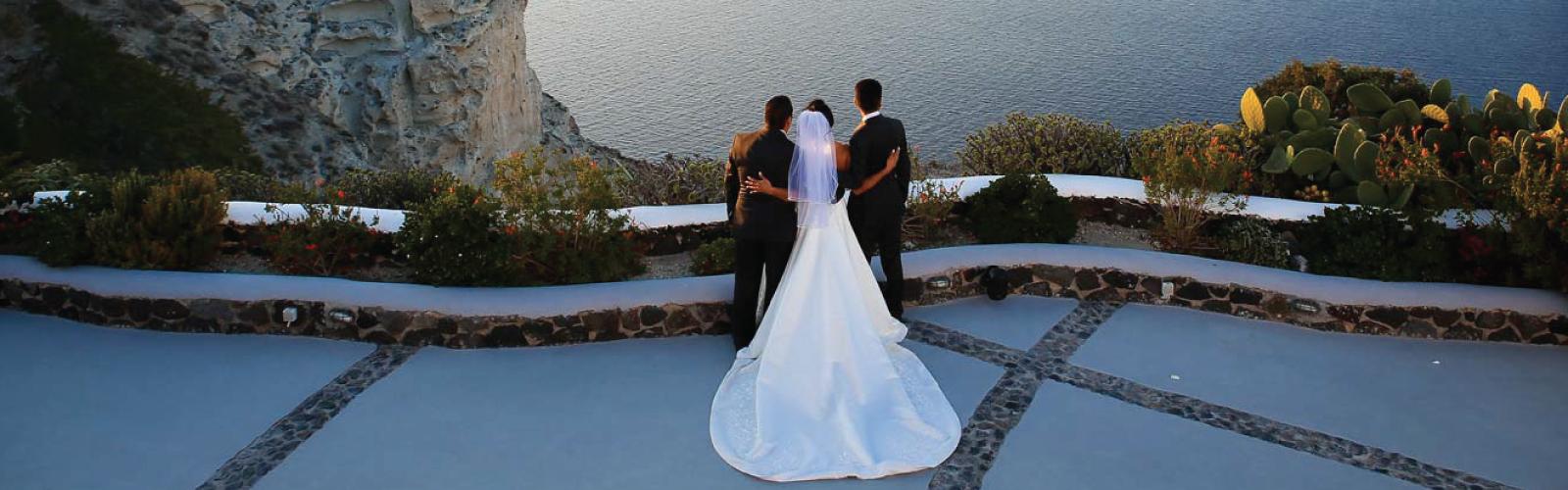 matrimoni in grecia 04